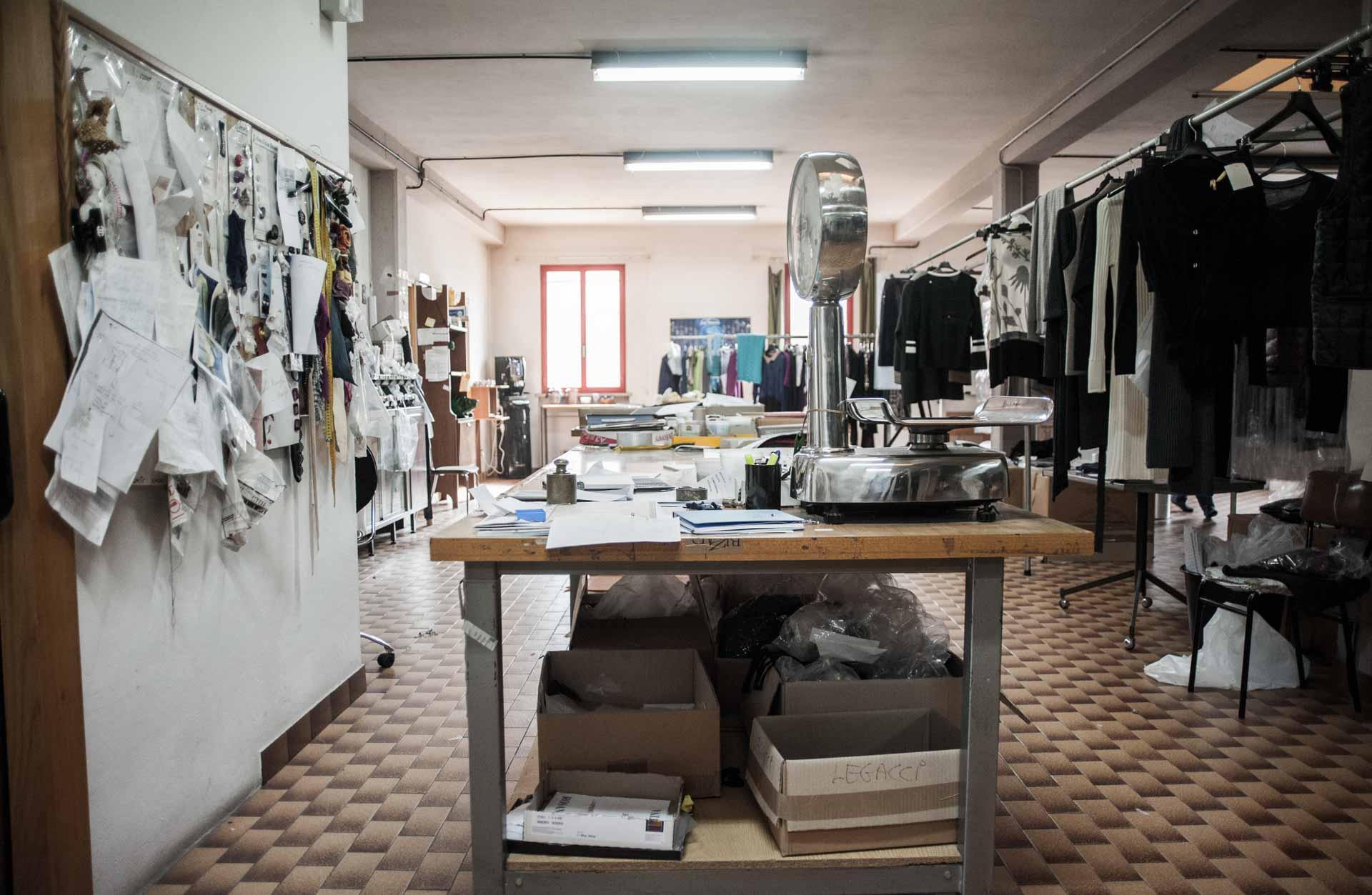 bizar_knitwear_maglificio_017