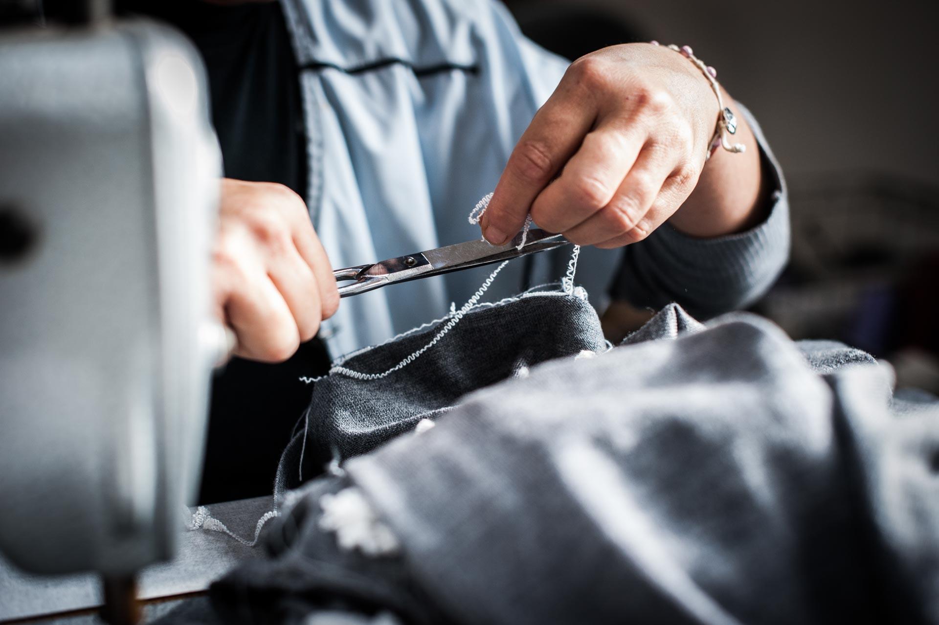 bizar_knitwear_maglificio_026